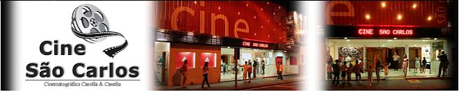 Cine São Carlos