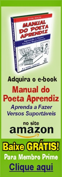 E-book GRÁTIS 10