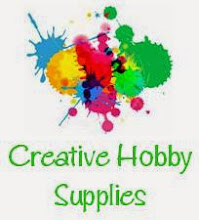 Creative Hobby Supplies