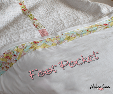 Our  Group Flicker...slip your quilts in my pocket