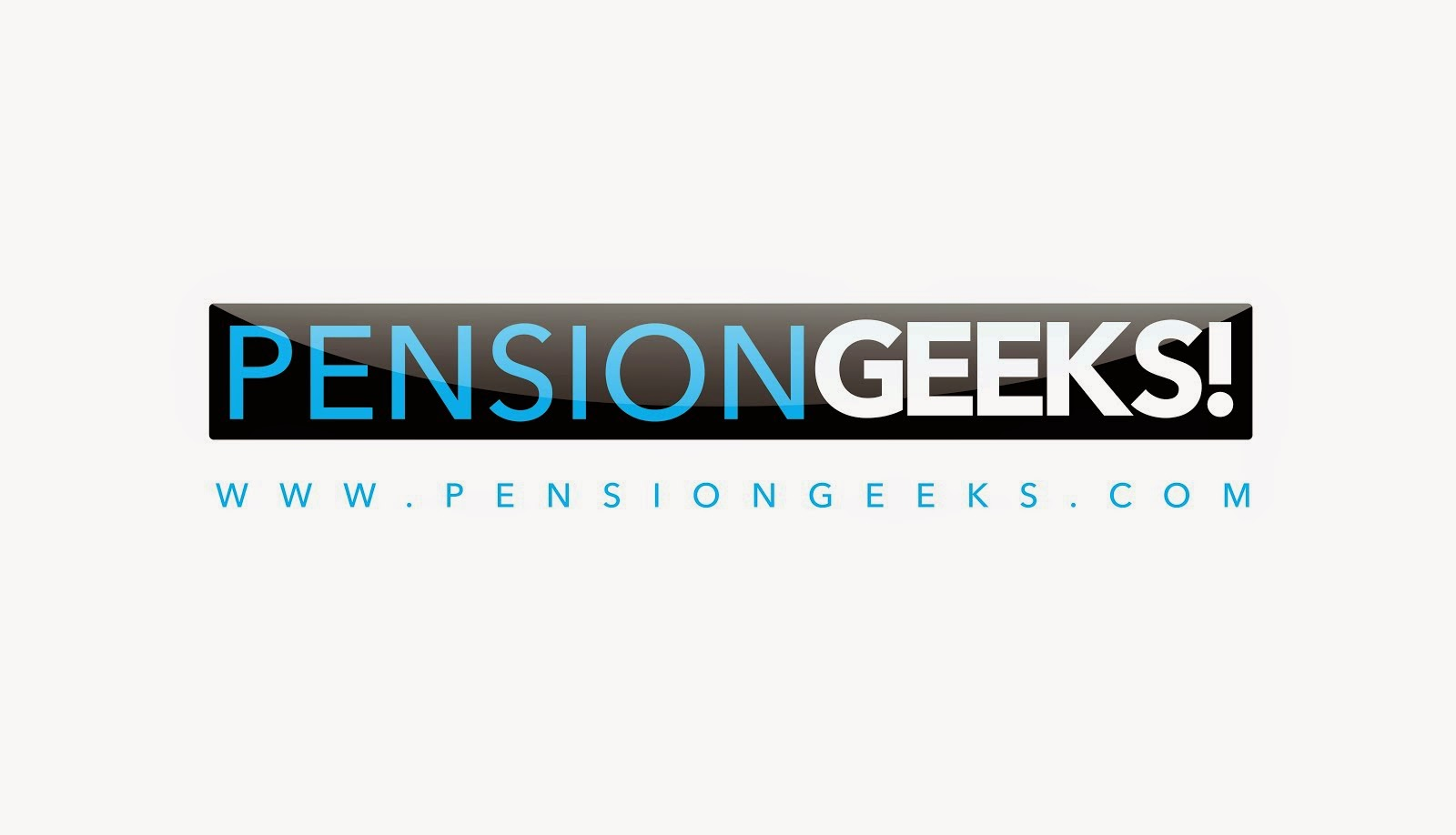 Pension Geeks!