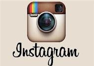 Я в instagram, добавляйтесь;)))
