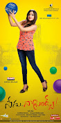 Nenu Naa Friends Movie Wallpapers-thumbnail-15