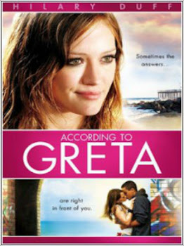 Assistir Filme Greta Dublado Online