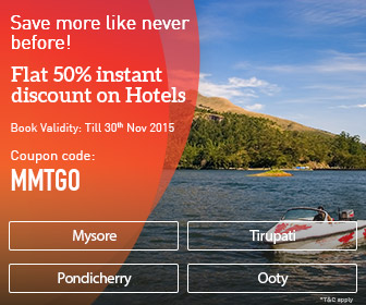 Makemytrip international hotel discount coupons