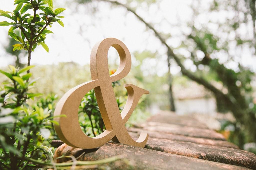 casar no jardim botanico : casar no jardim botanico:Agora Vamos Casar: Ensaio em família com a minha família!