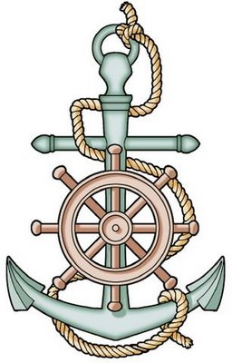 Tattoo Anchor Designs4