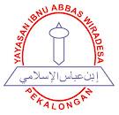 Yayasan Ibnu Abbas Wiradesa