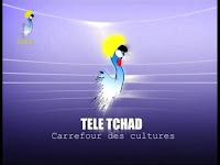 تردد القناة الناقلة لكأس أمم افريقيا 2013 مجانا على النايل سات المفتوحة