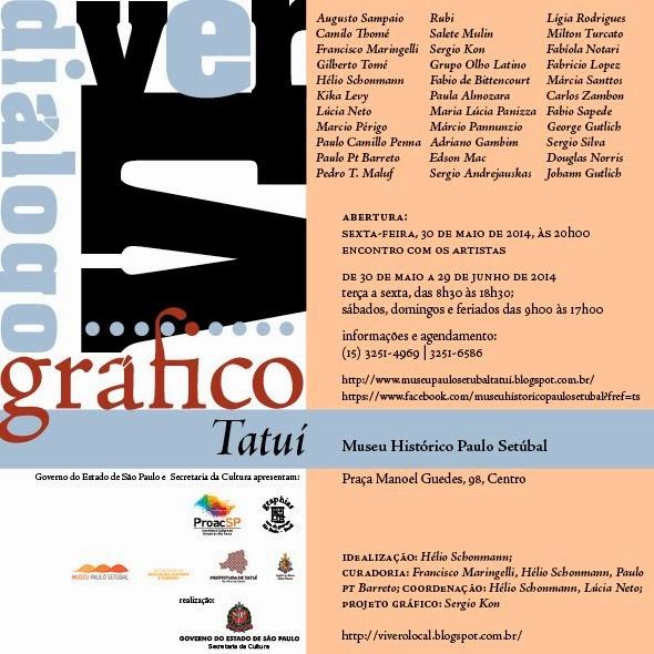 VI(VER) diálogo gráfico