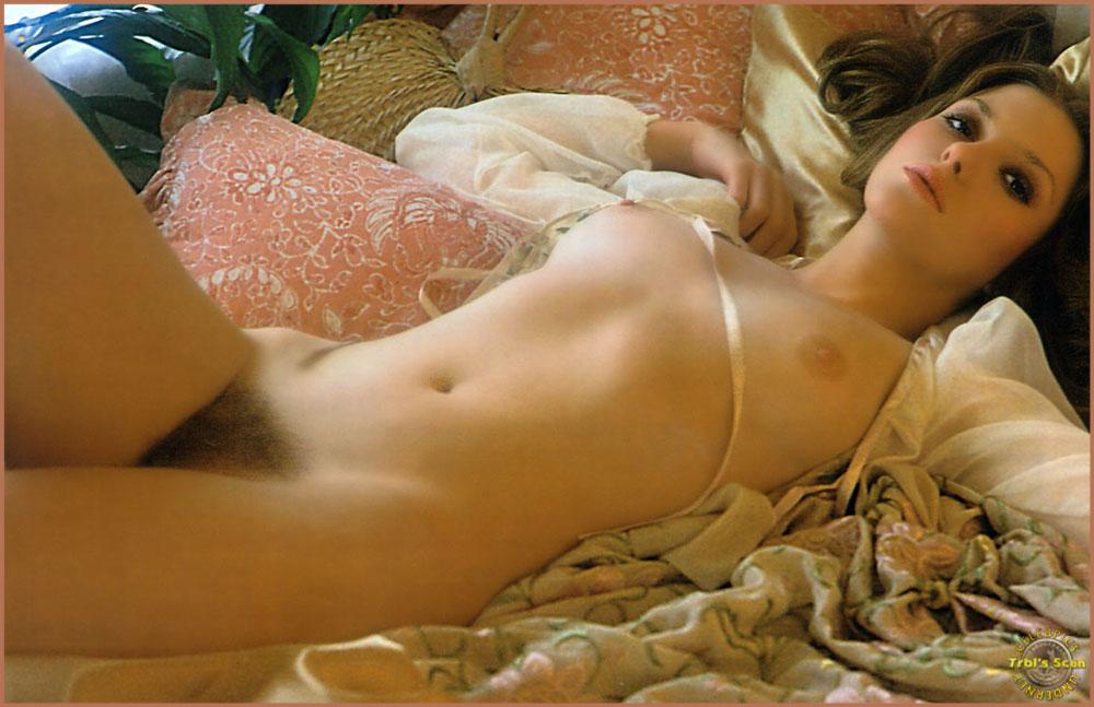 Veronica varekova nude