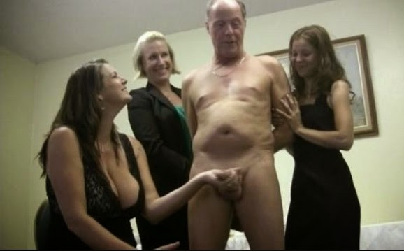 big boobs ottawa mature escort