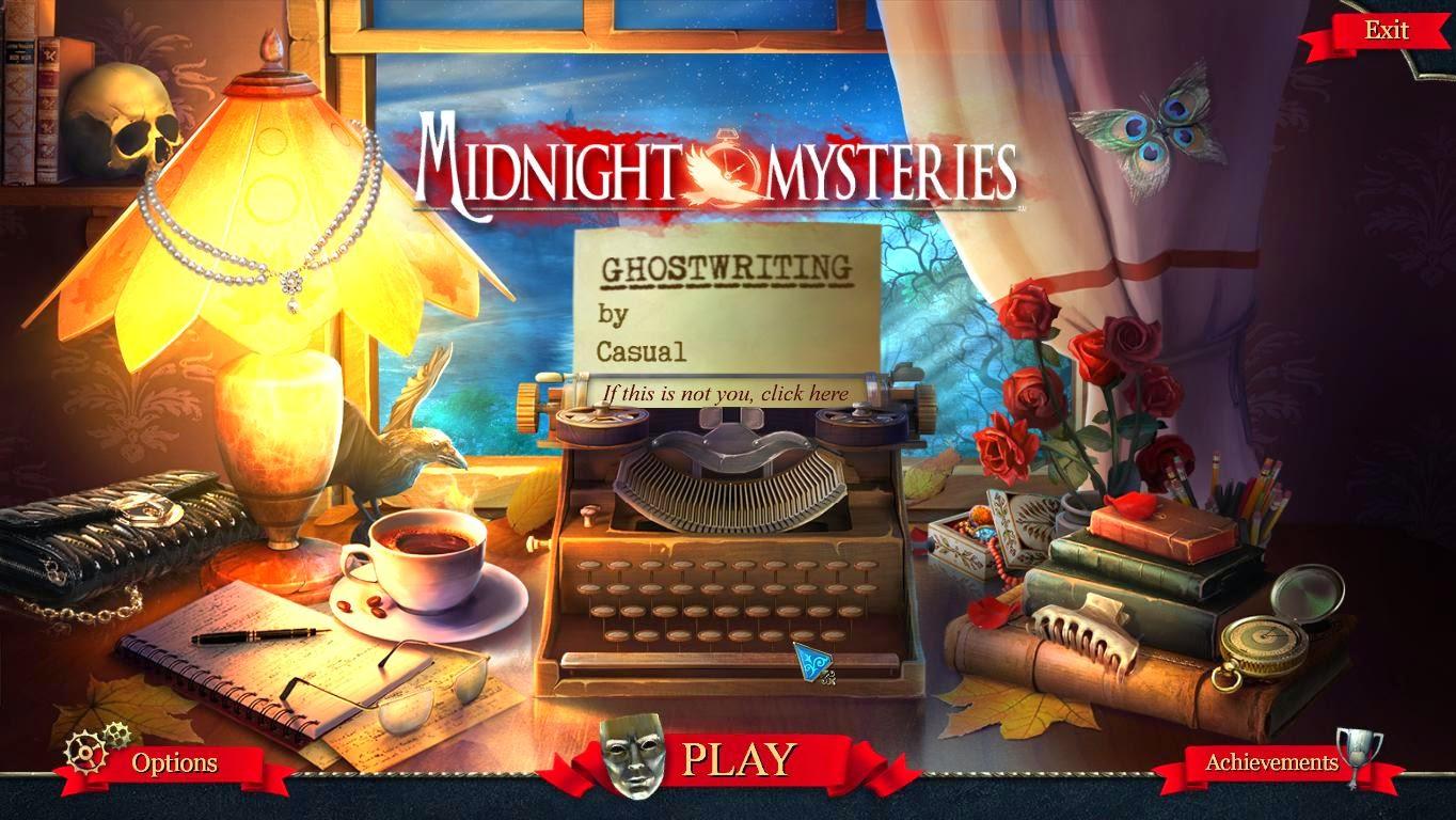 http://www.pinterest.com/maxmarx84/midnight-mysteries-6-ghostwriting-collectors-editi/