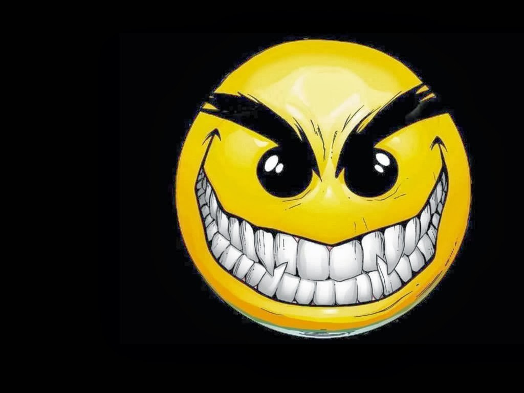 Funny Cartoon Smiley Faces Hd Wallpapers Hindi Motivational Quotes
