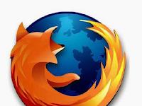 Free Download Firefox 2016 Offline Installer terbaru