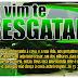 O DIA DE RESGATAR - FOLHETO E VÍDEO