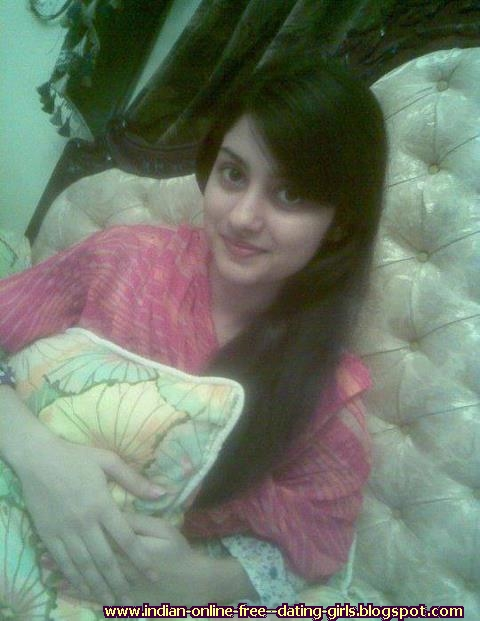young hindu personals Hindu russian brides - browse 1000s of russian brides profiles for free at russiancupidcom by joining today.