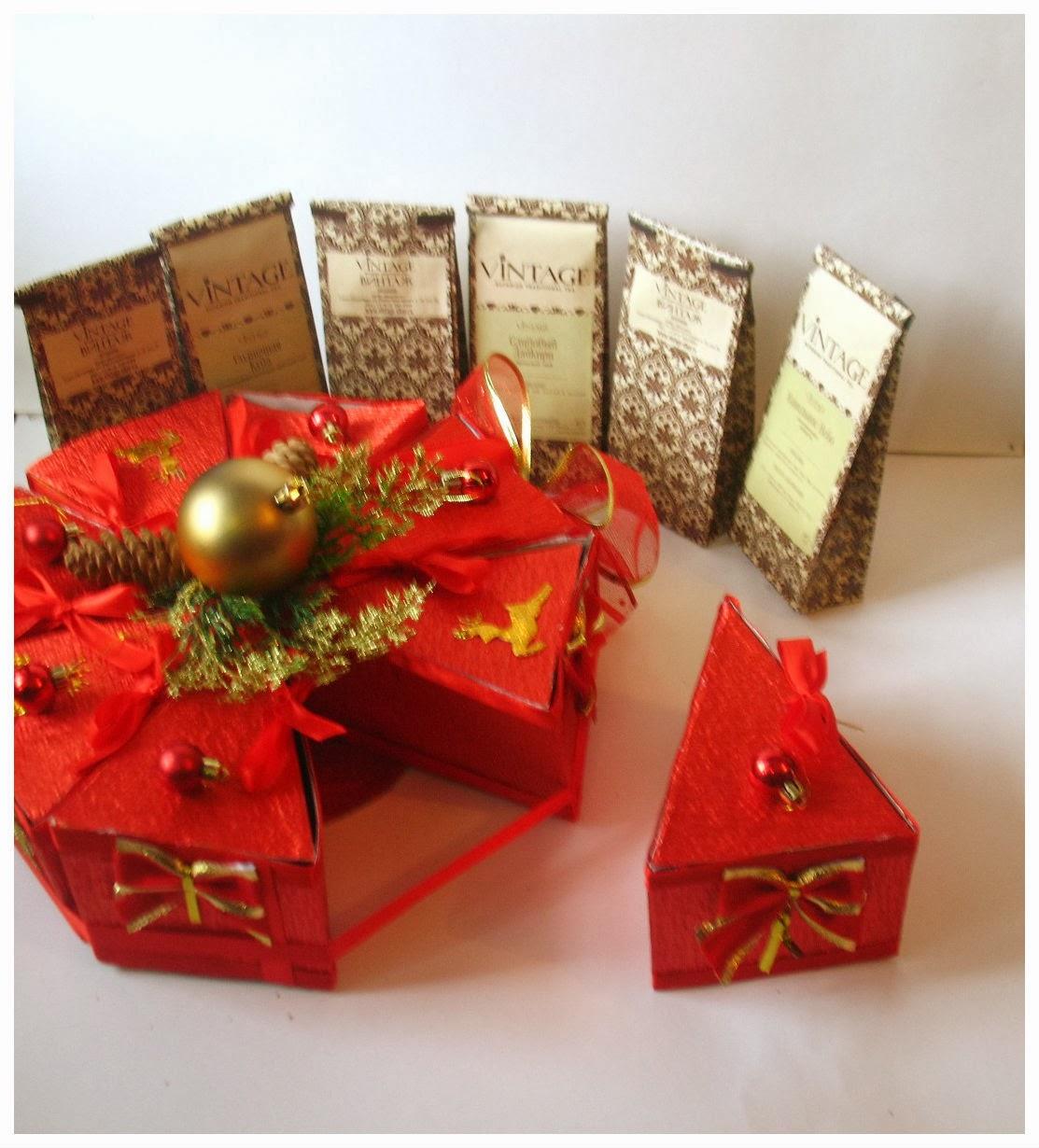 Дед мороз берет подарки 100 к 1 50