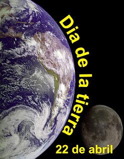 mundo y luna