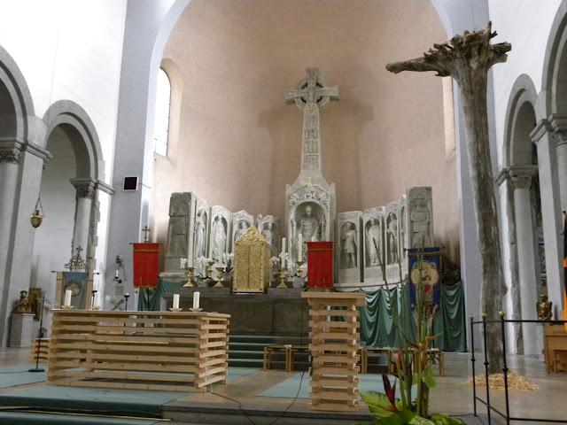 Maximilianskirche Munchen