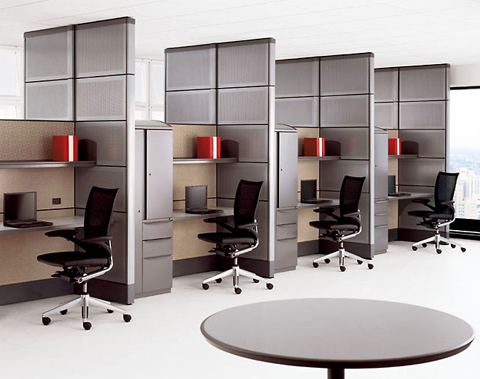 Office insurance office designs and interiors modern for Unique office interiors