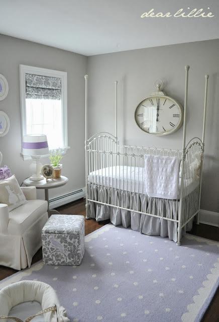 http://dearlillieblog.blogspot.com/2013/05/everlys-nursery.html