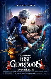 watch movie rise of the guardians o - Arthur Christmas Full Movie Online