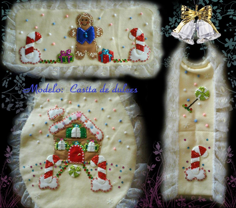 Imagenes De Juegos De Baño Fieltro:jueves, 8 de noviembre de 2012