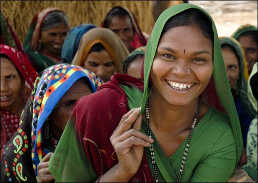 status of woman in modern india The status of women in india – essay  these reforms have secured for women an honorable status in society  a woman, late mrs indira.
