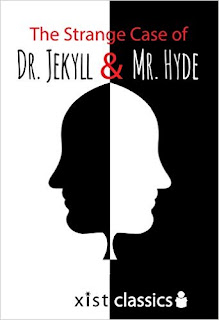 http://www.amazon.com/Strange-Case-Dr-Jekyll-Hyde-ebook/dp/B0083ZR7BY/ref=sr_1_1?s=books&ie=UTF8&qid=1443043624&sr=1-1&keywords=dr.+jekyll+and+mr.+hyde