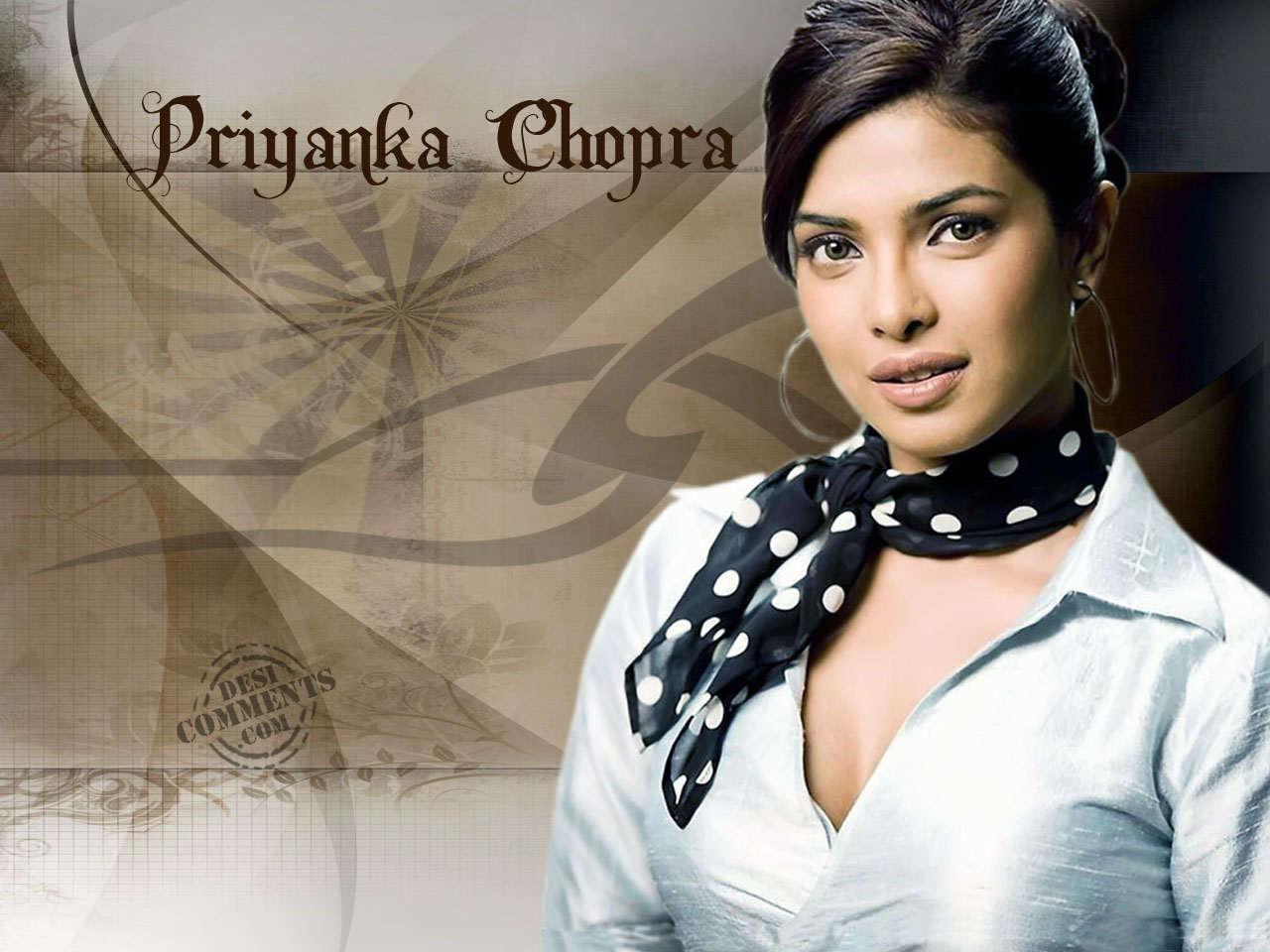 IMAGE WORLD: Priyanka Chopra Hot & Beautiful Photos And Wiki