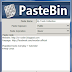Pastebin Poster - Pastebin Posting Tool