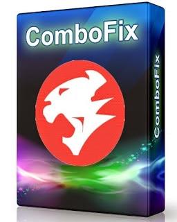 Cara Mengatasi Windows Error dengan ComboFix