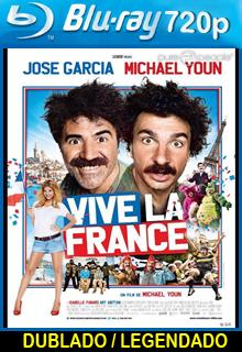 Assistir Viva a França Dublado