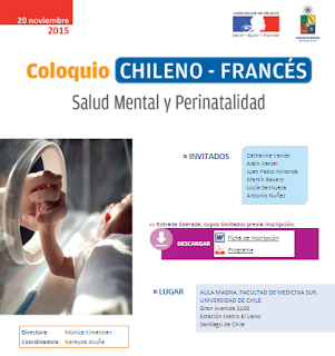 http://decsa.med.uchile.cl/coloquio-chileno-frances.html