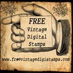 Imagenes vintage
