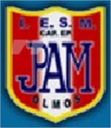 Insignia JPAM