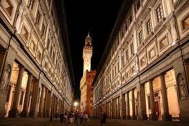 Síndrome de Florencia