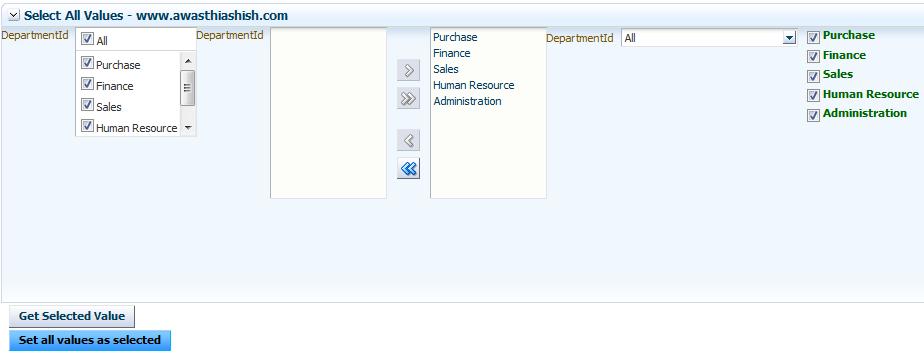download The Properties of