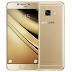 Spesifikasi Samsung Galaxy C7 Lengkap dan Baru