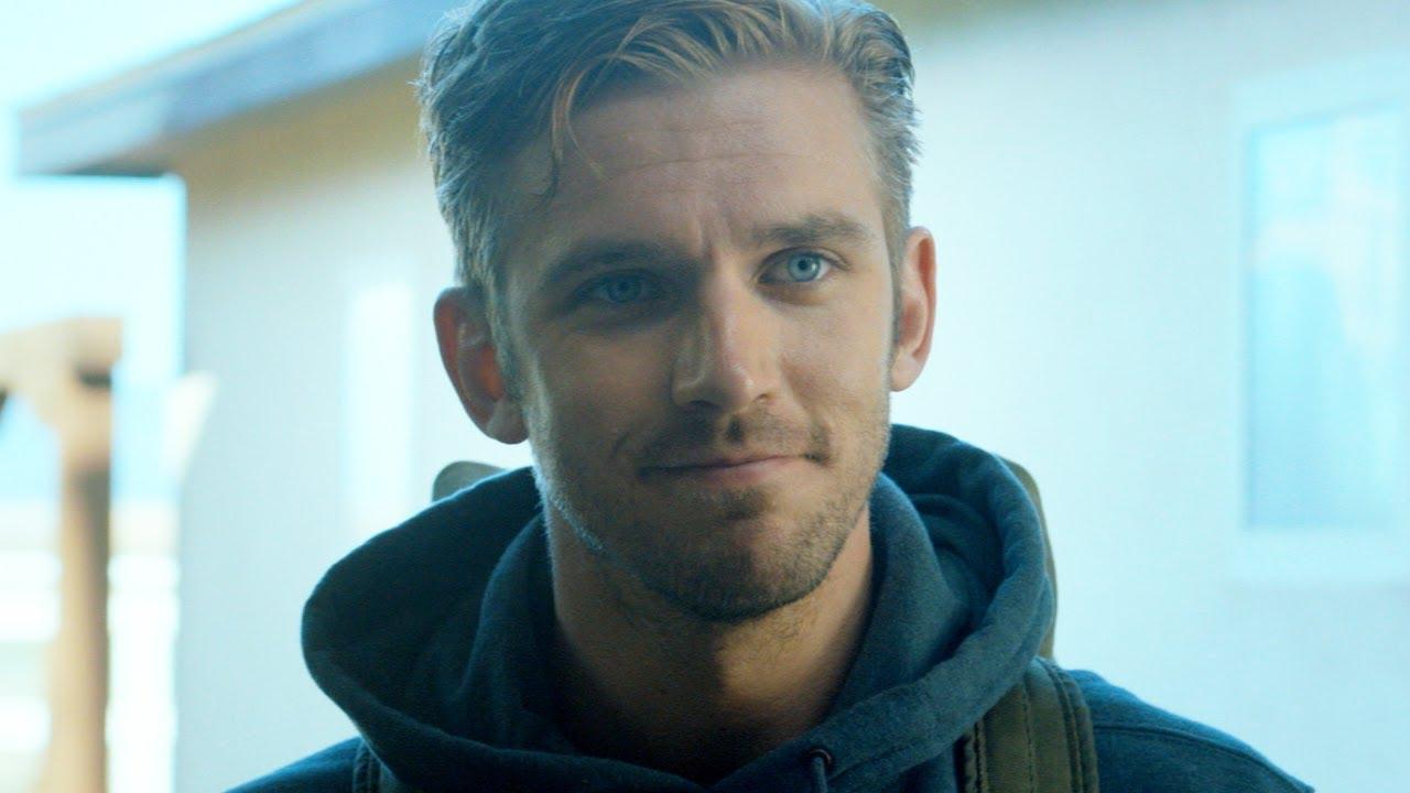 Legion - FX Marvel Pilot Casts Dan Stevens, Aubrey Plaza, and Jean Smart