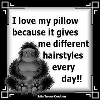 love my pillow jjbjorkman.blogspot.com