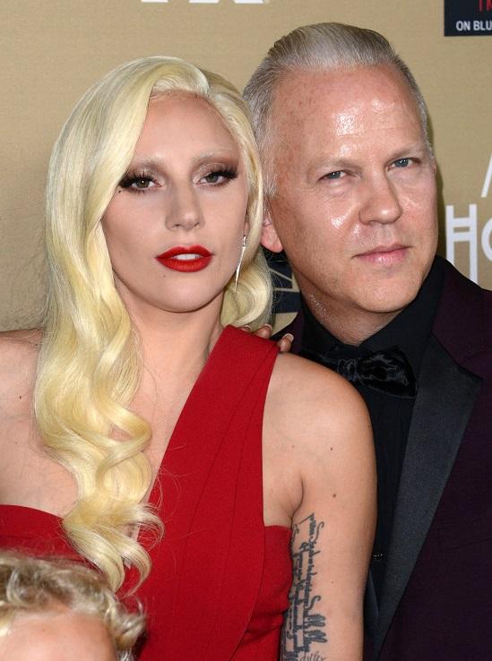 American Horror Story Season 5 Hotel spoilers, cast news: Lady Gaga leaving already?