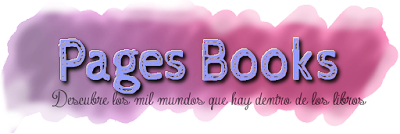 Pages Books