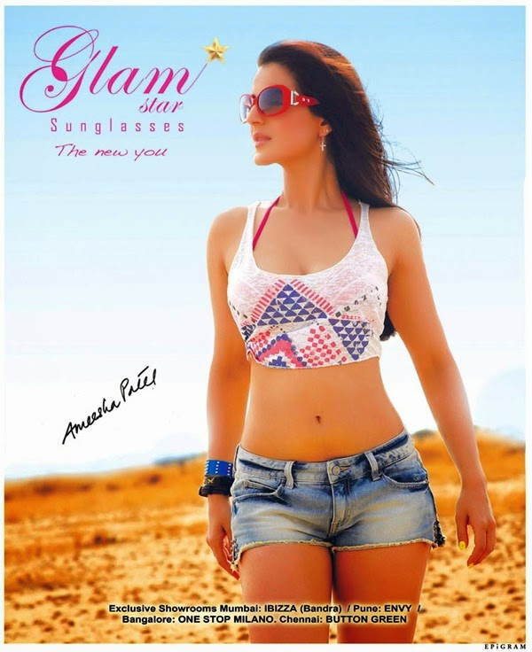 http://www.funmag.org/bollywood-mag/ameesha-patel-photoshoot-for-glamstar-sunglasses/