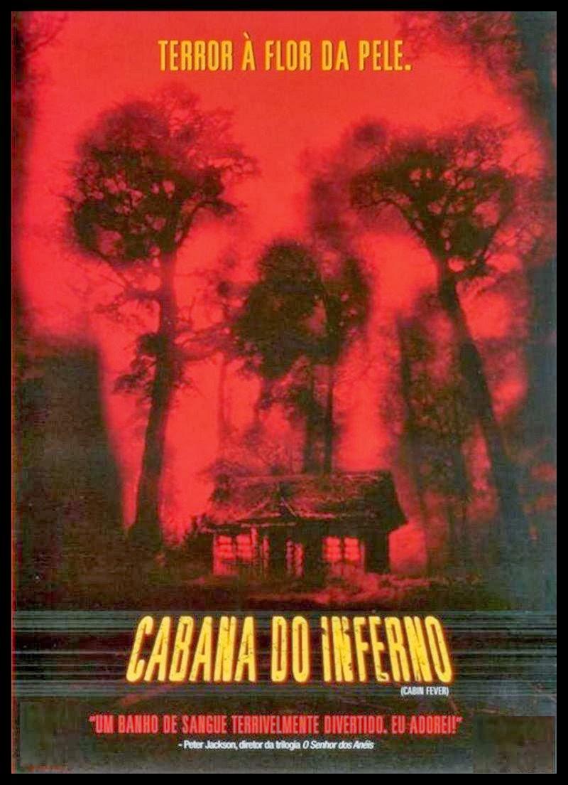 Filme O Dia Do Terror pertaining to notívagos o dia pela noite: julho 2014