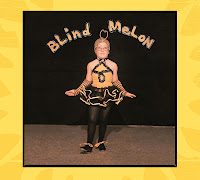 Blind Melon Release Deluxe Edition of 1992 Debut Album with Five Unreleased Tracks (Out April 16th)