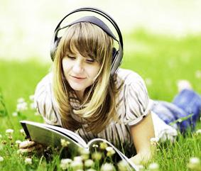Manfaat Mendengarkan Lagu Musik Untuk Kesehatan Dan Otak Tipstriksib