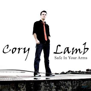 Cory Lamb