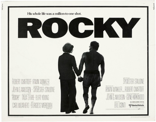rocky-movie-review-1976-blind-spot-series